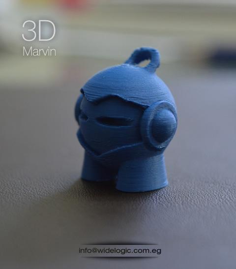 طباعة 3d في مصر,طباعة ثلاثية الابعاد في مصر, ثلاثي ابعاد في مصر ,منصورة مصر, 3 d printer Egypt,3d printer Egypt